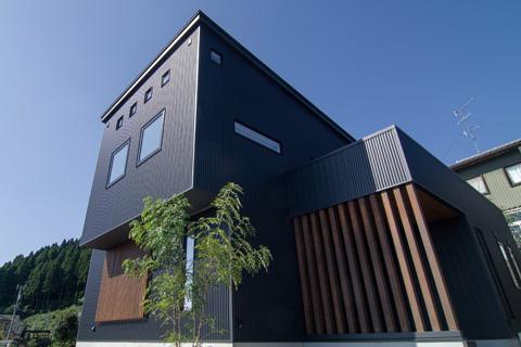 FPの家の住宅性能