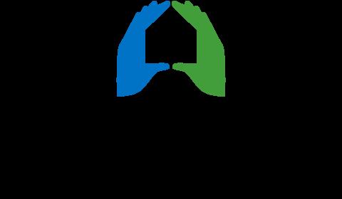 FPの家デザインアワード