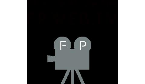 FP WEB TV