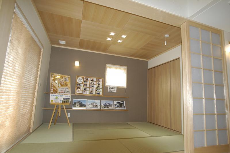 【新スーパーFPの家 Q1】【サザンタウンやはば内 モデルハウス】ファイナル見学会